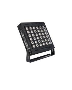 300-watt LED Sports stadium light