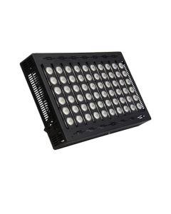 600-watt LED Sports stadium light