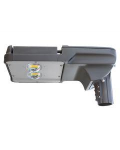 MPG-2