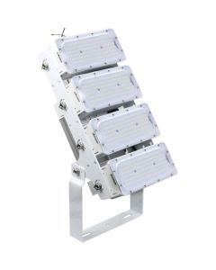 Marine Grade Modular 300 Flood Light
