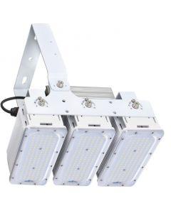 Modular 240 Flood Light