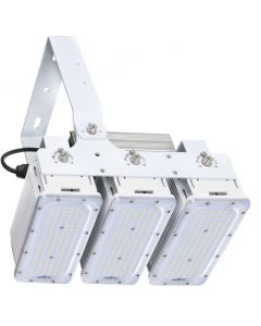 Marine Grade Modular 240 Flood Light