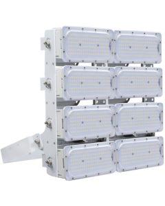 Marine Grade Modular 600 Flood Light