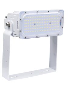 Marine Grade Modular 70 Flood Light