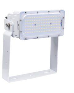 Marine Grade Modular 70 Flood Light