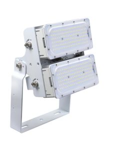 Marine Grade Modular 150 Flood Light