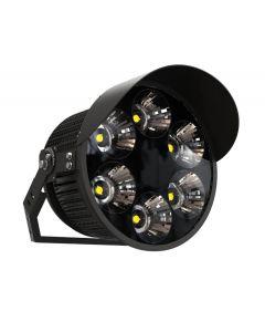 SPL-1200