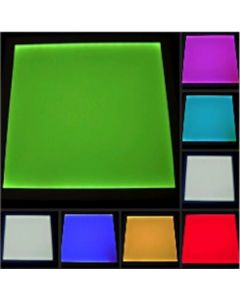 WiFi RGB LED Panel