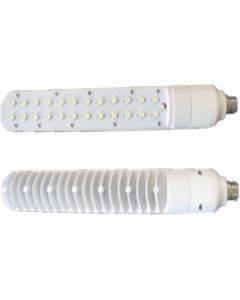 LED 28 & 32-watt SOX Lamp
