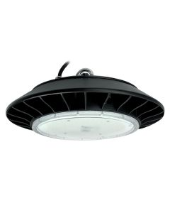 120-watt UFO-A Series