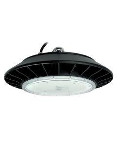 200-watt UFO-A Series