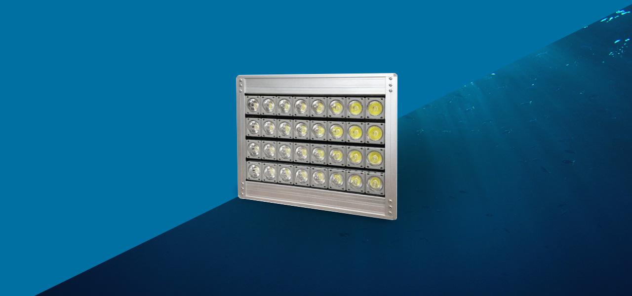 UV Sterilizing Power Box